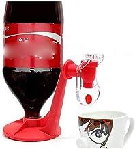 Doyeemei Distributeur de soda à l'envers eau Excellente idée pour un outil de cuisine créatif pour la fête à la maison - R...