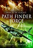 Path Finder Force (Voices in Flight)