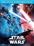 Star Wars: Der Aufstieg Skywalkers (inkl. Bonusmaterial)[dt./OV]