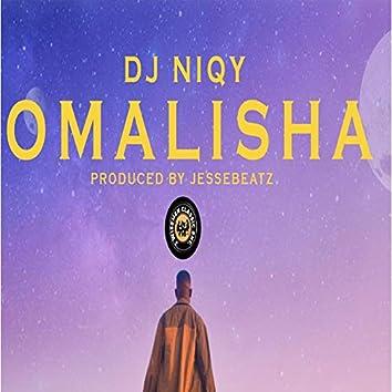 Omalisha