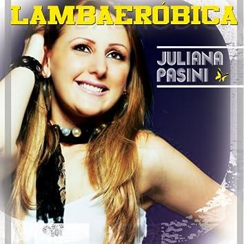 Lambaeróbica - Single