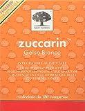 New Nordic Zuccarin Integratore Alimentare per Riduzione Calorie, 180...