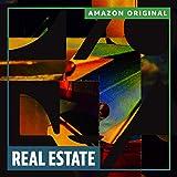 Friday (Amazon Original)