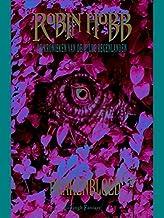 Drakenbloed (De kronieken van de wilde regenlanden Book 4)