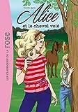 5114i2pbGOL. SL160  - Nancy Drew Saison 1 : La jeune détective enquête à Horseshoe Bay, dès à présent sur Salto
