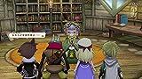 アライアンス・アライブ HDリマスター - PS4_05