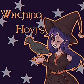 Witching Hours