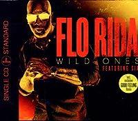 Wild Ones (2tracks)