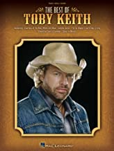 Best toby keith online store Reviews