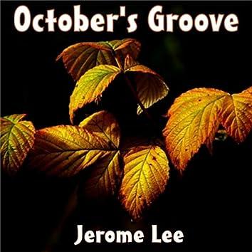 October's Groove