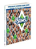 The Sims 3 Prima Official Game Guide by Catherine Browne (2009-06-05) - Prima Games; Pap/Pstr edition (2009-06-05) - 05/06/2009