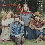 Songtexte von The Mamas & the Papas - California Dreamin'