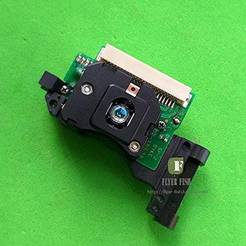 Anncus 10pcs lot Original Laser Limited time cheap sale Len 100% quality warranty Las Mitsumi for 23P PVR-502W