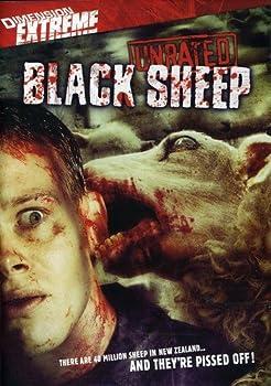 Best cloud b sheep Reviews