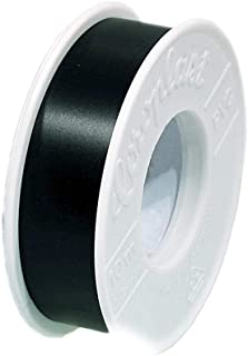 Coroplast cinta aislante negro 15mm X 25 M
