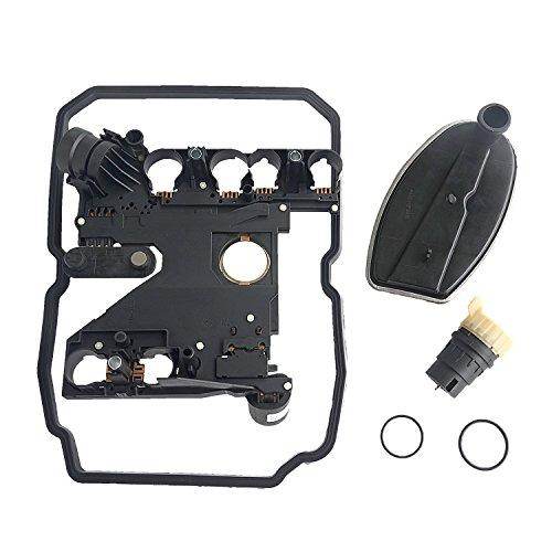 Transmission Tranny kit de plaque de conducteur électrique 1402700561