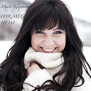 Før Meg Heim