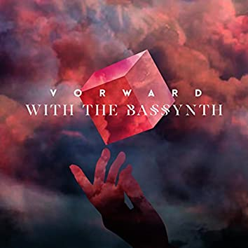 With the Bassynth