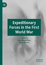 Expeditionary Forces in the First World War