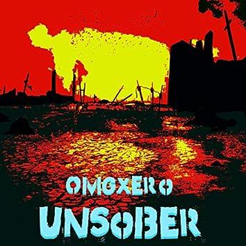 UnSober