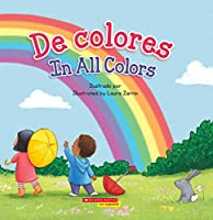 De Colores / In All Colors