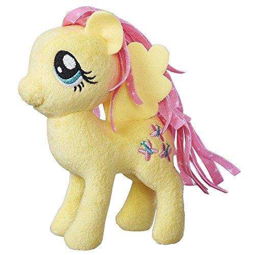 My little Pony Plüschtier Fluttershy