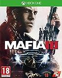 Mafia III - Xbox One - [Edizione: Francia]