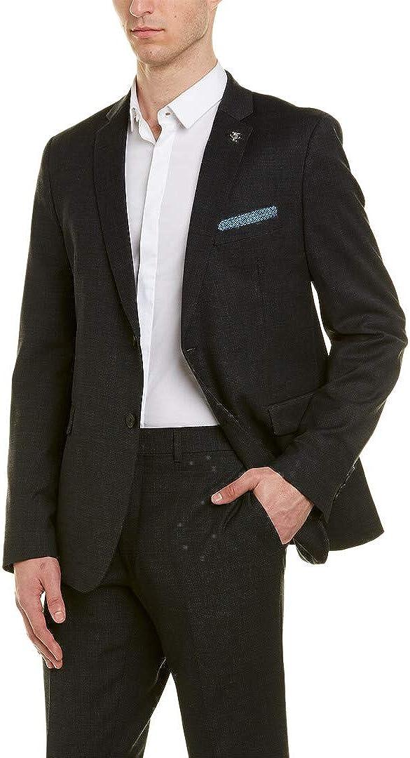 Original 海外 予約販売品 Penguin Men's blazer