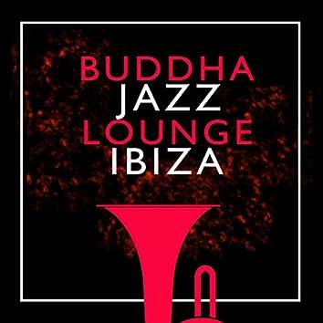 Buddha Jazz Lounge Ibiza