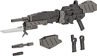 M.S.G モデリングサポートグッズ ウェポンユニット07 ツインリンクマグナム 全長約110mm NONスケール プラモデル