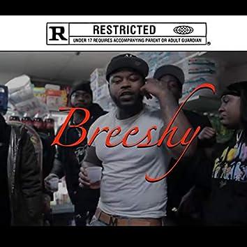 Breeshy
