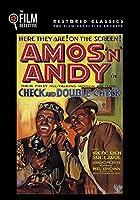 Check & Double Check / [DVD]