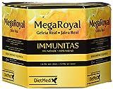 DietMed Megaroyal Immunitas (Pack 3 cajas) 60 viales