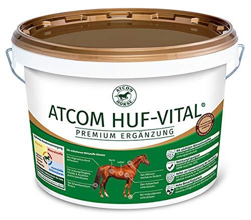 ATCOM HUF-VITAL ®