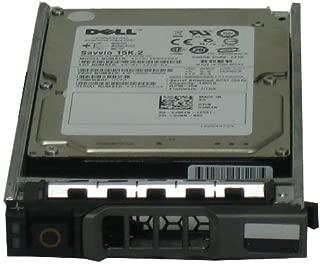 Dell X162K 146GB 16MB 6.0Gbps 15K 2.5