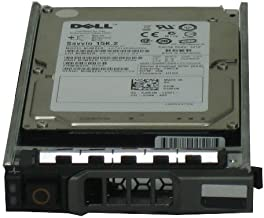 Dell UP932 36GB 15K 3Gbps SAS 2.5