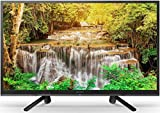 Sony Bravia 80cm (32 Inches) HD Ready LED TV with Fire TV...