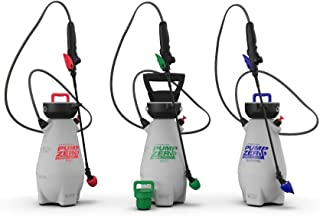 Best mini garden sprayer Reviews