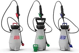 garden sprayer gasket