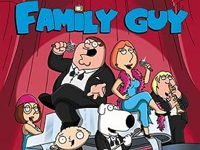 Best family guy tank episode Reviews