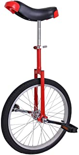 36 inch unicycle for sale