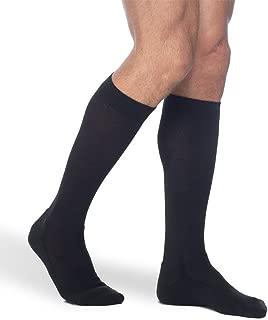 Best sigvaris socks compression size chart Reviews