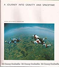 A Journey into Gravity and Spacetime (Scientific American Library)