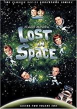 Lost in Space: Season 2, Vol. 2