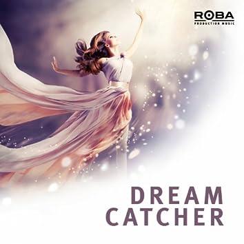 Dreamcatcher (Roba Series)