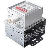 Poweka 6324W1A001L Microondas Horno Magnetron para LG 2M246 6324W1A001B AP6316906