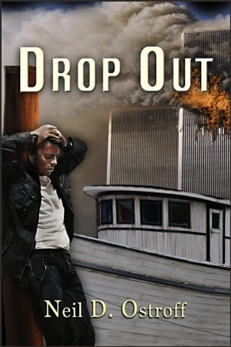 Ebook After By Neil D Ostroff