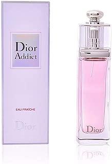 Dior - Women's Perfume Addict Eau Fraiche Dior EDT