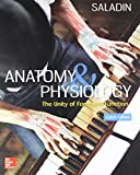 GEN COMBO ANATOMY & PHYSIOLOGY; CONNECT AC; LAB MANUAL; LAB ATLAS