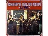 Live (1974) / Vinyl record [Vinyl-LP]